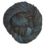 Madelinetosh Tosh Chunky - Chicory (Discontinued)