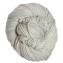 Madelinetosh Tosh Chunky Yarn - Farmhouse White
