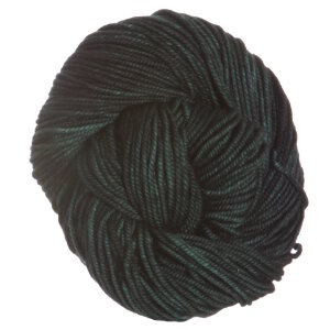 Madelinetosh Tosh Chunky Yarn - Black Walnut (Discontinued)