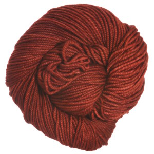 Madelinetosh Tosh Chunky Yarn - Ember (Discontinued)