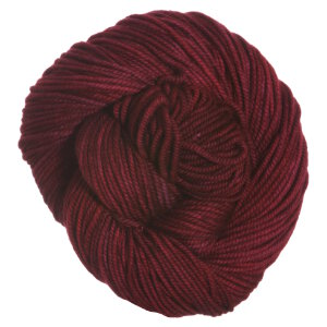 Madelinetosh Tosh Chunky Yarn - Sun Rose (Discontinued)