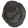 Madelinetosh Tosh Merino Light Yarn - Chicory (Discontinued)