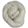 Madelinetosh Tosh Merino Light - Farmhouse White