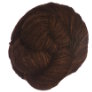 Madelinetosh Tosh Merino Light Yarn - Log Cabin Brown (Discontinued)