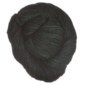 Madelinetosh Tosh Merino Light Yarn - Black Walnut (Discontinued)