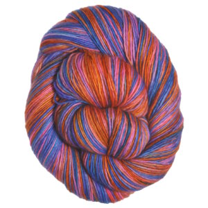 Madelinetosh Tosh Merino Light Yarn - Cape Town Rainbow (Discontinued)