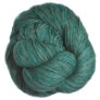 Madelinetosh Tosh Merino Light Yarn - Hosta Blue