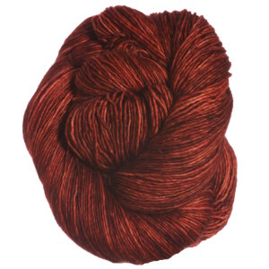 Madelinetosh Tosh Merino Light Yarn - Ember (Discontinued)