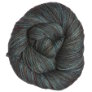 Madelinetosh Tosh Sock - Chicory (Discontinued)
