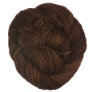 Madelinetosh Tosh Sock - Log Cabin Brown