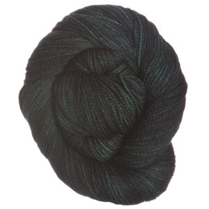 Madelinetosh Tosh Sock Yarn - Black Walnut