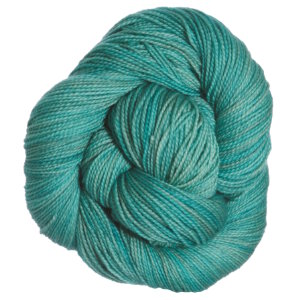 Madelinetosh Tosh Sock Yarn - Hosta Blue