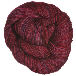 Madelinetosh Tosh Sock Yarn - Sun Rose (Discontinued)
