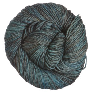 Madelinetosh Tosh Sport Yarn - Chicory (Discontinued)