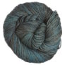 Madelinetosh Tosh Sport - Chicory (Discontinued)