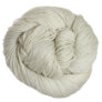 Madelinetosh Tosh Sport Yarn - Farmhouse White