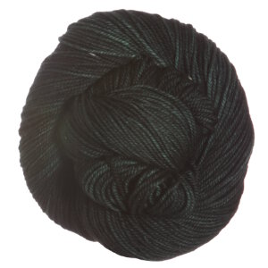 Madelinetosh Tosh Sport Yarn - Black Walnut (Discontinued)