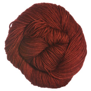 Madelinetosh Tosh Sport Yarn - Ember (Discontinued)