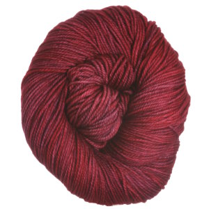 Madelinetosh Tosh Sport Yarn - Sun Rose (Discontinued)