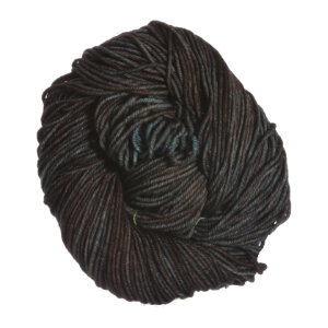 Madelinetosh Tosh Vintage Yarn - Chicory (Discontinued)