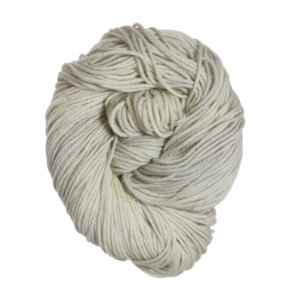 Madelinetosh Tosh Vintage Yarn - Farmhouse White