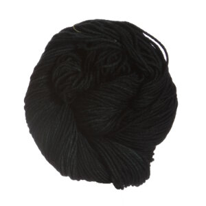 Madelinetosh Tosh Vintage Yarn - Black Walnut (Discontinued)