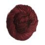 Madelinetosh Tosh Vintage - Red Phoenix (Discontinued)