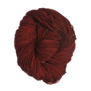 Madelinetosh Tosh Vintage Yarn - Ember (Discontinued)