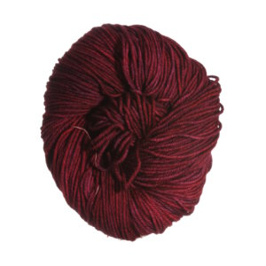 Madelinetosh Tosh Vintage Yarn - Sun Rose (Discontinued)