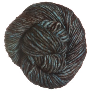 Madelinetosh A.S.A.P. Yarn - Chicory (Discontinued)