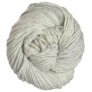 Madelinetosh A.S.A.P. Yarn - Farmhouse White