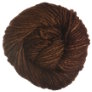 Madelinetosh A.S.A.P. - Log Cabin Brown (Discontinued)