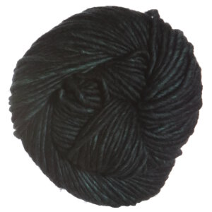 Madelinetosh A.S.A.P. Yarn - Black Walnut (Discontinued)