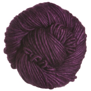 Madelinetosh A.S.A.P. Yarn - Medieval