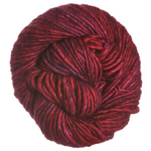 Madelinetosh A.S.A.P. Yarn - Sun Rose (Discontinued)