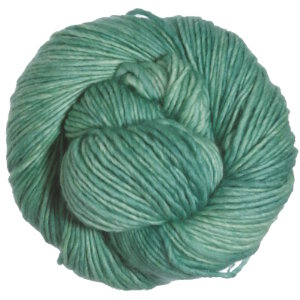 Madelinetosh Tosh Merino Yarn - Courbet's Green (Discontinued)