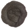 Juniper Moon Farm Herriot Yarn