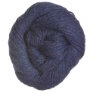 Juniper Moon Farm Herriot - 1005 Stone Blue
