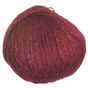Classic Elite Firefly Yarn - 7727 Sangria (Discontinued)