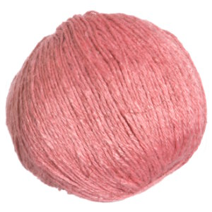 Classic Elite Firefly Yarn - 7788 Coral (Discontinued)