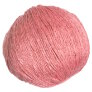 Classic Elite Firefly Yarn - 7788 Coral