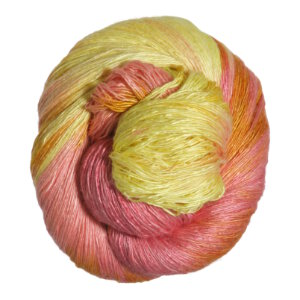 Artyarns Ensemble Light Yarn - H30