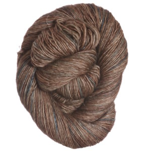 Madelinetosh Dandelion Yarn - 5th Exclusive - Penny Loafers