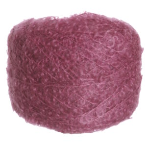 Be Sweet Medium Boucle Yarn - Heather