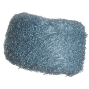 Be Sweet Medium Boucle Yarn - Lapis
