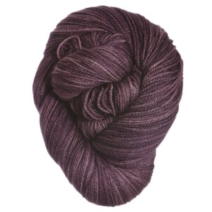 Madelinetosh Tosh Sock Yarn - Briar (Discontinued)