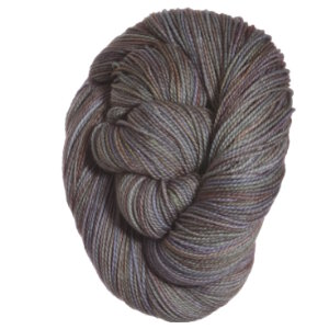 Madelinetosh Tosh Sock Yarn - Opaline (Discontinued)
