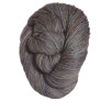 Madelinetosh Tosh Sock - Opaline (Discontinued)