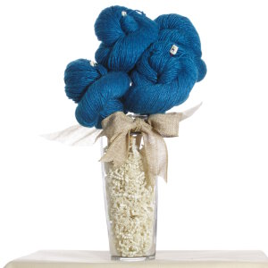Jimmy Beans Wool Yarn Bouquets