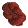 Shibui Knits Staccato Yarn - 0115 Brick